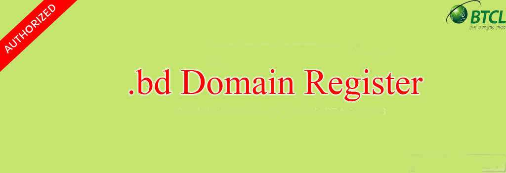 Dot BD Domain